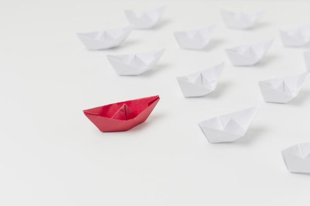 ambassadeur-salarie-innovation-bloomup