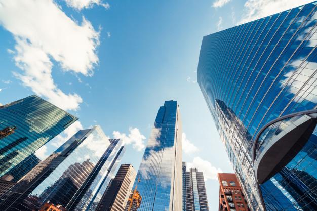 eti-entreprise-disruption-innovation-bloomup