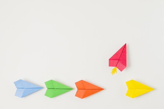eti-innovation-entreprise-disruption-bloomup
